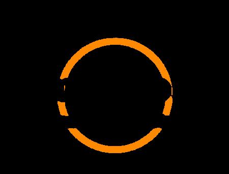 MayFoto_Logo_OrangeLens_V2
